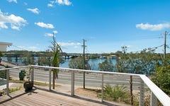 17 Kennedy Drive, Tweed Heads NSW