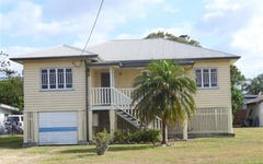 9 Charles St, Beenleigh QLD