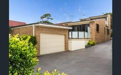 164a Manning Street, Kiama NSW