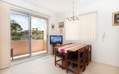 5/128 Pacific Parade, Dee Why NSW