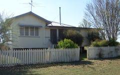 660 Ryeford-Pratten Road, Pratten QLD