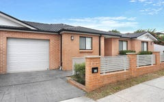 95 Princes Street, Guildford NSW