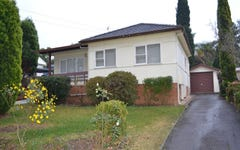 Address available on request, Seven Hills NSW