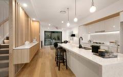 2/25 Royal Street, Paddington QLD