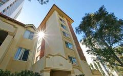 27/138 Adelaide Terrace, East Perth WA