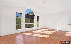 19 Outlook Terrace, Ferny Grove QLD