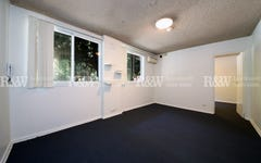 7/142 Stanmore Road, Stanmore NSW