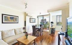 209 Harris St, Pyrmont NSW