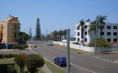 4/3 Juan Street, Alexandra Headland QLD