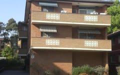 1/18 Illawarra Street, Allawah NSW