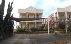 2/12-14 Fooks Terrace, St Kilda SA