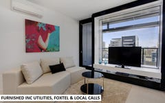 1011/12-14 Claremont Street, South Yarra VIC