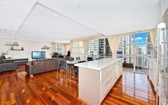 L32/569 George St, Sydney NSW