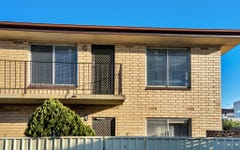 6/3 Shirley Crescent, West Beach SA
