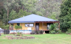 2831 River Road, Wisemans Ferry NSW