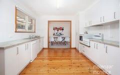 18 Deborah Avenue, Thirroul NSW