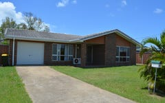 84 Clearview Ave, Thabeban QLD