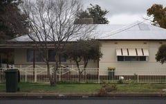 36 Waugan Street, Gilgandra NSW