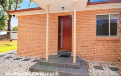 12a Robinson Place, Baulkham Hills NSW