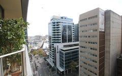 19-25 Market Street, Sydney NSW