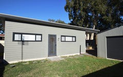 A/75 Carpenter Street, Umina Beach NSW