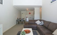 Unit 19/3-9 Lucknow Place, West Perth WA