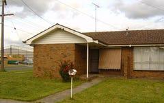 1/1005 Grevillea Road, Wendouree VIC