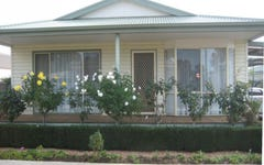 91 Swan Boulevard, Moama NSW
