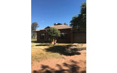 166 Collins Road, Leeton NSW