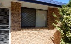 3/63 Ross Street, Inverell NSW