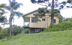 681 Glengarrie Road, Tomewin NSW