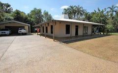 31 Union Terrace, Wulagi NT