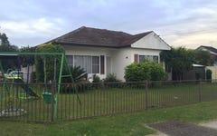 70 Edgar Street, Macquarie Fields NSW