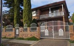 23 Joyner St, Westmead NSW