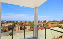28/88 Smith Street, Wollongong NSW