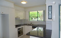10-12 Beresford Road, Strathfield NSW