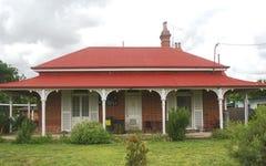 3/37 Park St, Uralla NSW