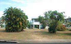 64 Bay Road, Coconuts QLD