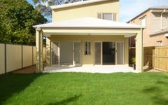 Address available on request, Ormiston QLD