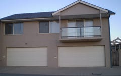 2/2 Maria Smith Lane, Gungahlin ACT