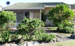 6/2 AQUA CRESCENT, Lake Cathie NSW