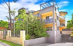 3/81-83 Bangor St, Guildford NSW