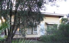 10 Palmer Street, Ingleburn NSW