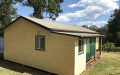 25b Lake Innes Drive, Lake Innes NSW