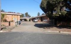 6-87 Raye Street, Tolland NSW