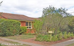 92 Phillip Avenue, Downer ACT