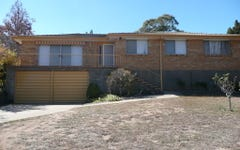 1 Folingsby Street, Weston ACT
