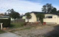 17 Thompson Street, Silkstone QLD