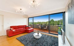 H102/1-5 Princes Highway, St Peters NSW