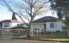 55 Margaret Street, Fairfield West NSW